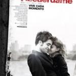 Recuerdame (2010) DvDrip Latino [Romance]