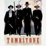 Tombstone (1993) Dvdrip Latino [Western]