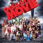 Un Desastre De Pelicula (2008) Dvdrip Latino [Comedia]