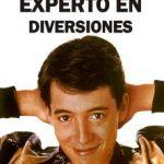 Un Experto en Diversiones (1986) DvDrip Latino [Comedia]