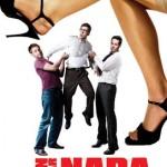 Un Par Nada Ejemplar (2008) Dvdrip Latino [Comedia]