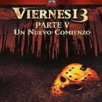 Viernes 13: Parte 5 (1985) Dvdrip Latino [Terror]