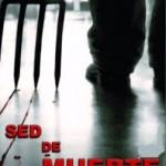 Sed de Muerte (2010) Dvdrip Latino [Terror]
