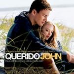Querido John (2010) Dvdrip Latino [Romance]