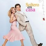 Soltero en Casa (2006) Dvdrip Latino [Comedia]