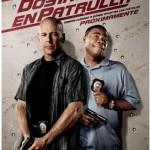 Dos Inutiles En Patrulla (2010) Dvdrip Latino [Comedia]