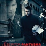 El Escritor Fantasma (2010) Dvdrip Latino [Thriller]