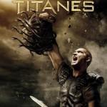 Furia de Titanes (2010) Dvdrip Latino [Accion]