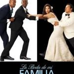 La Boda De Mi Familia (2010) Dvdrip Latino [Comedia]