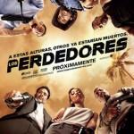 Los Perdedores (2010) Dvdrip Latino [Accion]