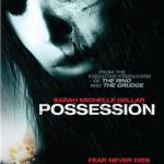 Posesion (2009) Dvdrip Latino [drama]