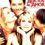 Adictos al Amor (1997) DvDrip Dual [Comedia]
