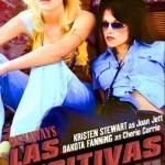 Las Fugitivas (2010) Dvdrip Latino [Musical]