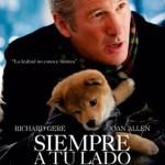 Siempre A Tu Lado – Hachiko (2009) Dvdrip Latino [Drama]