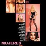 Mujeres en Problemas (2009) Dvdrip Latino [Comedia]