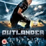 La Tierra Media – Outlander (2008) Dvdrip Latino [Accion]