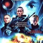 Soldado Universal 3 (2009) Dvdrip Latino [Accion]