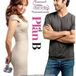 El Plan B (2010) Dvdrip Latino [Comedia]