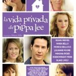 La Vida Privada De Pippa Lee (2009) Dvdrip Latino [Romance]