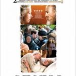 La Ultima Estacion (2009) Dvdrip Latino [Drama]