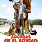 Locuras En El Bosque (2010) Dvdrip Latino [Comedia]