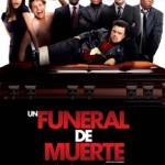 Un Funeral De Muerte (2010) Dvdrip Latino [Comedia]
