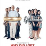 Why Did I Get Married Too? (2010) Dvdrip Latino [Comedia]