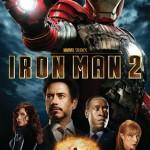 Iron Man 2 (2010) Dvdrip Latino [Accion]