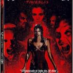 30 Días de Oscuridad 2 (2010) Dvdrip Latino [Terror]