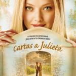 Cartas a Julieta (2010) Dvdrip Latino [Romance]