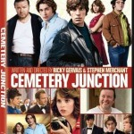 Cemetery Junction (2010) Dvdrip Latino [Comedia]