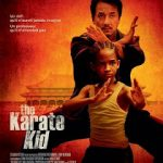 Karate Kid (2010) Dvdrip Latino [Accion]