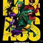 Kick-Ass (2010) Dvdrip Latino [Comedia]