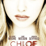 Chloe (2009) Dvdrip Latino [Thriller]