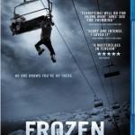 Frozen (2010) Dvdrip Latino [Terror]