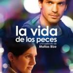 La Vida de los Peces (2010) Dvdrip Latino [Drama]