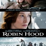 Robin Hood (2010) Dvdrip Latino [Accion]
