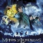 Mitos y Leyendas, La Nueva Alianza (2010) Dvdrip Latino [Fantasia]