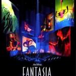 Fantasia 2000 (1999) Dvdrip Latino [Animacion]
