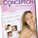 Miss Concepcion (2008) Dvdrip Latino [Comedia]