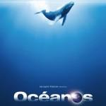 Oceanos (2009) Dvdrip Latino [Documental]