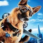 Como Perros Y Gatos 2 (2010) Dvdrip Latino [Comedia]
