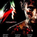 Depredador 3 (2010) Dvdrip Latino [Accion]