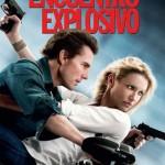 Encuentro Explosivo (2010) Dvdrip Latino [Accion]