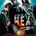 Jonah Hex (2010) Dvdrip Latino [Accion]