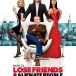 Como Perder A Tus Amigos (2008) Dvdrip Latino [Comedia]