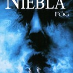 Terror En La Niebla (2005) DvDrip Latino [Acción]