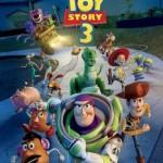 Toy Story 3 (2010) Dvdrip Latino [Animacion]