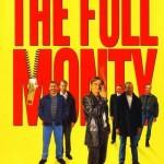 The Full Monty (1997) Dvdrip Latino [Musical]