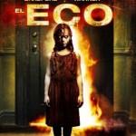 El Eco (2009) Dvdrip Latino [Terror]